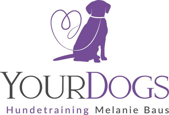 Hundetraining Melanie Baus