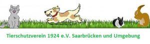 Tierschutzverein 1924 e.V.
