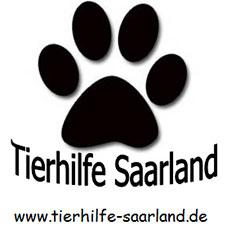 Tiervermittlung Saarland